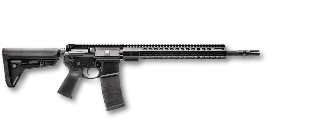 FN-15 SRP Tactical Carbine Rifle for sale