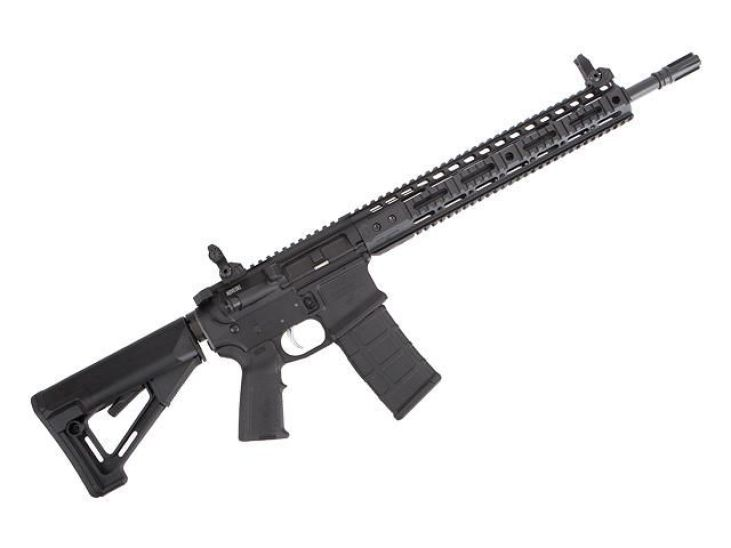 15 Designer AR-15 Rifles For Sale in 2019 7