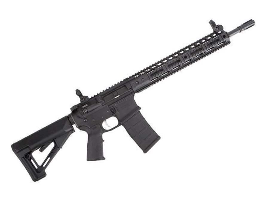 Noveske G3 Light Recce - 5.56 NATO AR-15 from the revolutionary American firearms manufacturer