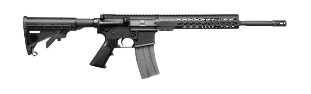 Armalite M-15 Light Tactical Carbine Rifle on sale. Discount guns at the USA Gun Shop.