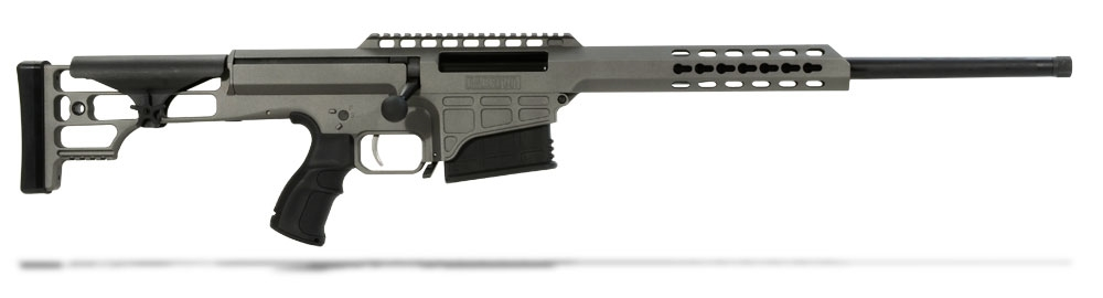 Barrett MRAD .308 Win Mag. A modular rifle on sale now that could turn you into a sniper. Buy guns online now at the USA Gun Shop.