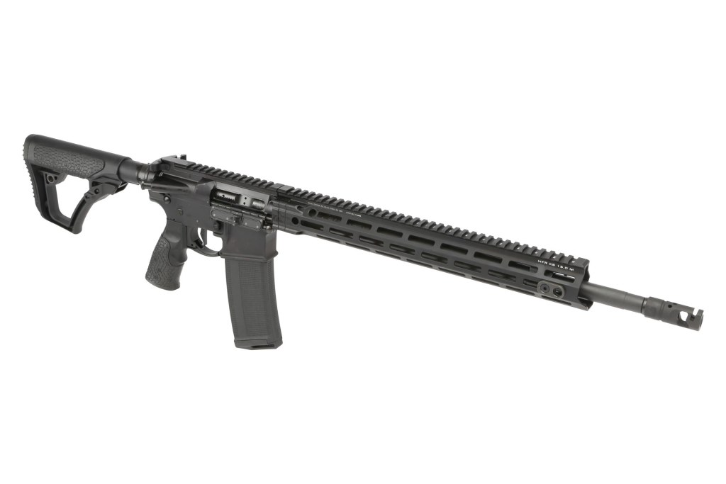 Daniel Defense DDM4V7 Pro Rifle on sale - a Bargain of an AR-15 and the best sub-$2000 AR-15 on sale in 2019.