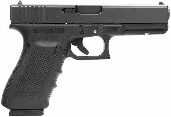 Glock G20 10mm For Sale. Discount handguns for sale in 2019 at the USA Gun Shop. The best online gun store in the USA.