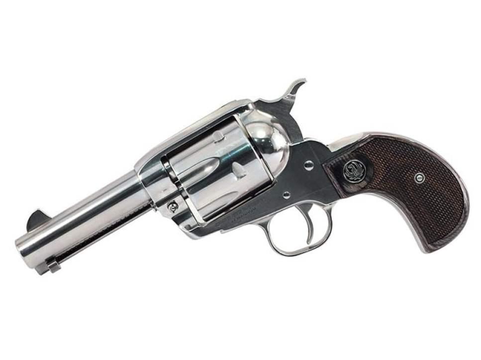 Ruger Vaquero Birdshead for sale. Get your bargain guns online at the USA Gun Shop, the best online gunbroker