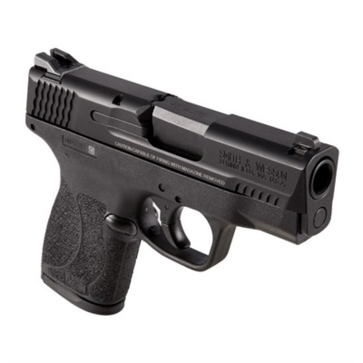 Smith & Wesson M&P Shield 2.0 - A great concealed carry in 45 ACP Auto. Buy guns online now.