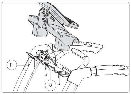 LifeSpan TR 1200i Folding Treadmill Review
