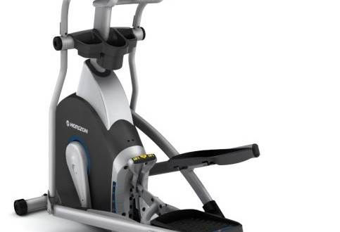 Horizon Fitness EX692 Elliptical Trainer Review