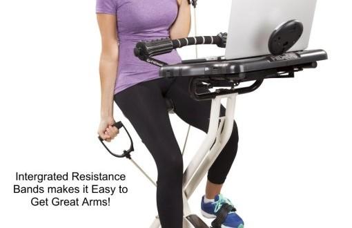 gym bench press chair office near me fitdesk v2.0 desk exercise bike review