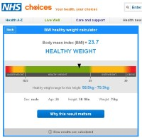 10 Health and Fitness Calculators That Will Change Your Life