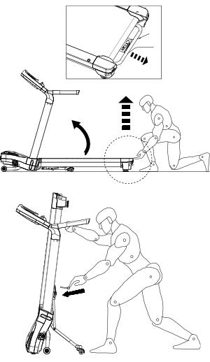 Yowza Fitness Sebring Treadmill Review