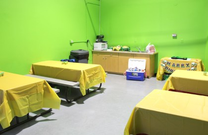 USAPlay-partyroom