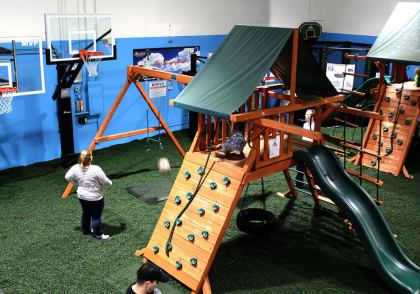 USAPlay-play-area1