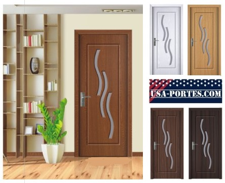 portes interieures design pas cheres