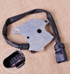 image is loading 01v919821b neutral safety multi function switch fit audi  [ 1110 x 1110 Pixel ]