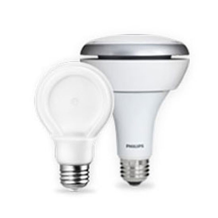 Philips Lampen Plafond Excellent Slaapkamer Lamp Philips