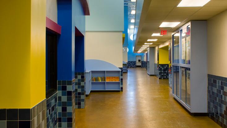 Holmes Elementary School  wwwusaskanskacom
