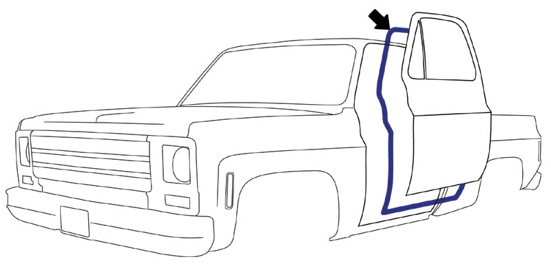 Gmc W4500 Blower Wiring Diagram. Gmc. AutosMoviles.Com