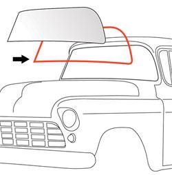 1967 Camaro Steering Column Wiring Diagram 1979 Camaro