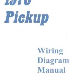 1970 Chevy Truck Wiring Diagram Pioneer Deh P4900ib Gmc Parts