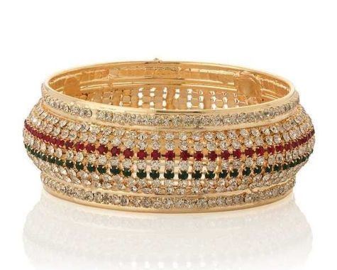 Karwa Chauth Gifts Collection