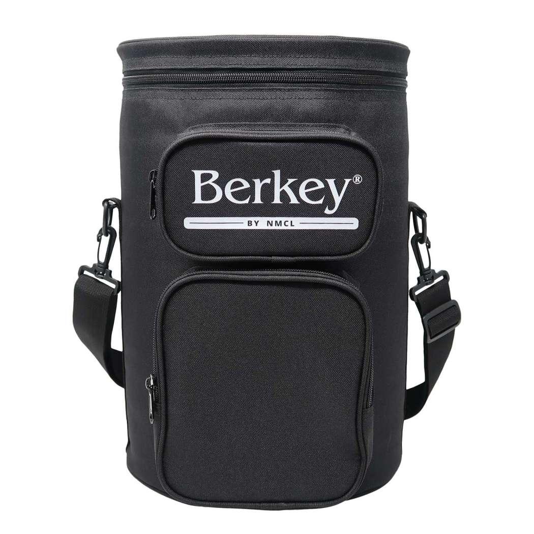 Big Berkey Water Filter | Big Berkey Water Filtration System