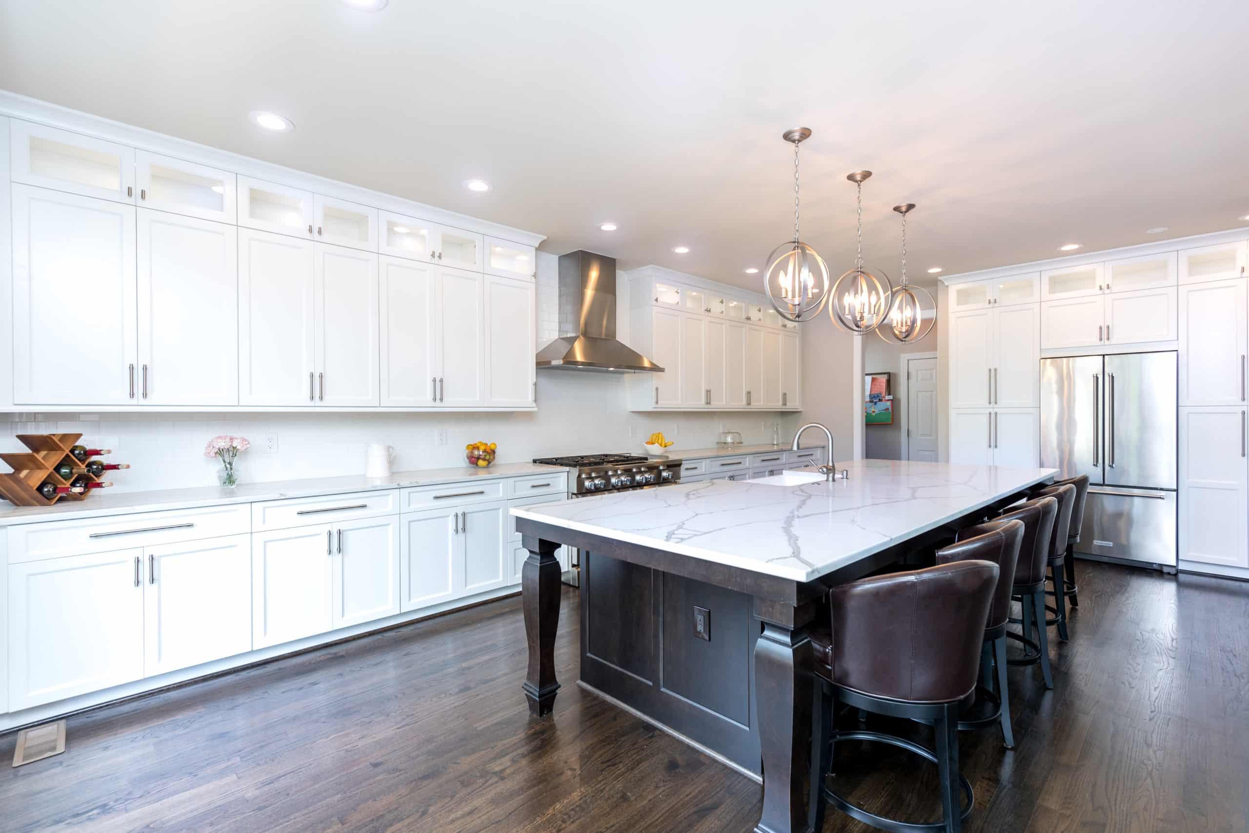 kitchen remodeling fairfax va large pantry in ashburn bath