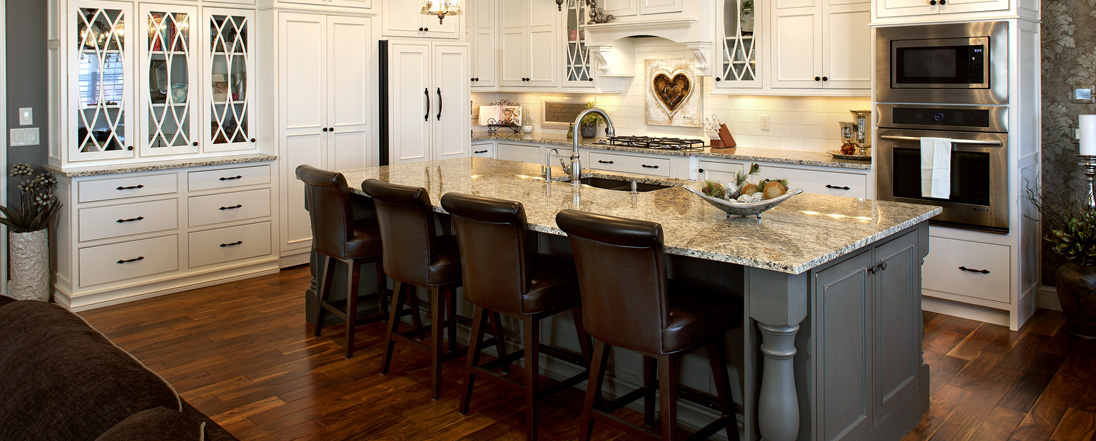 Affordable Kitchen Cabinets Home Decorating Ideas House Designer