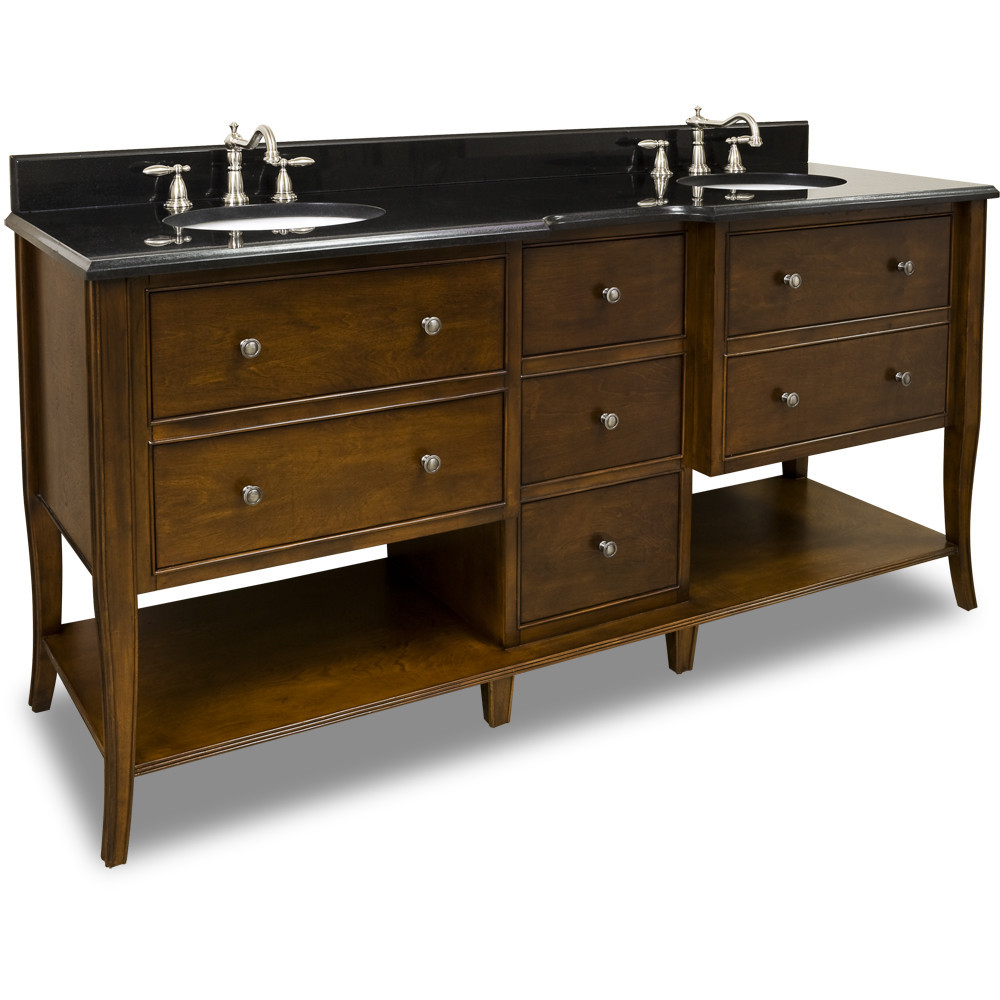 Perfect Bath Gt Bathroom Furniture Amp Mirrors Gt Bathroom Vanities Gt Virtu