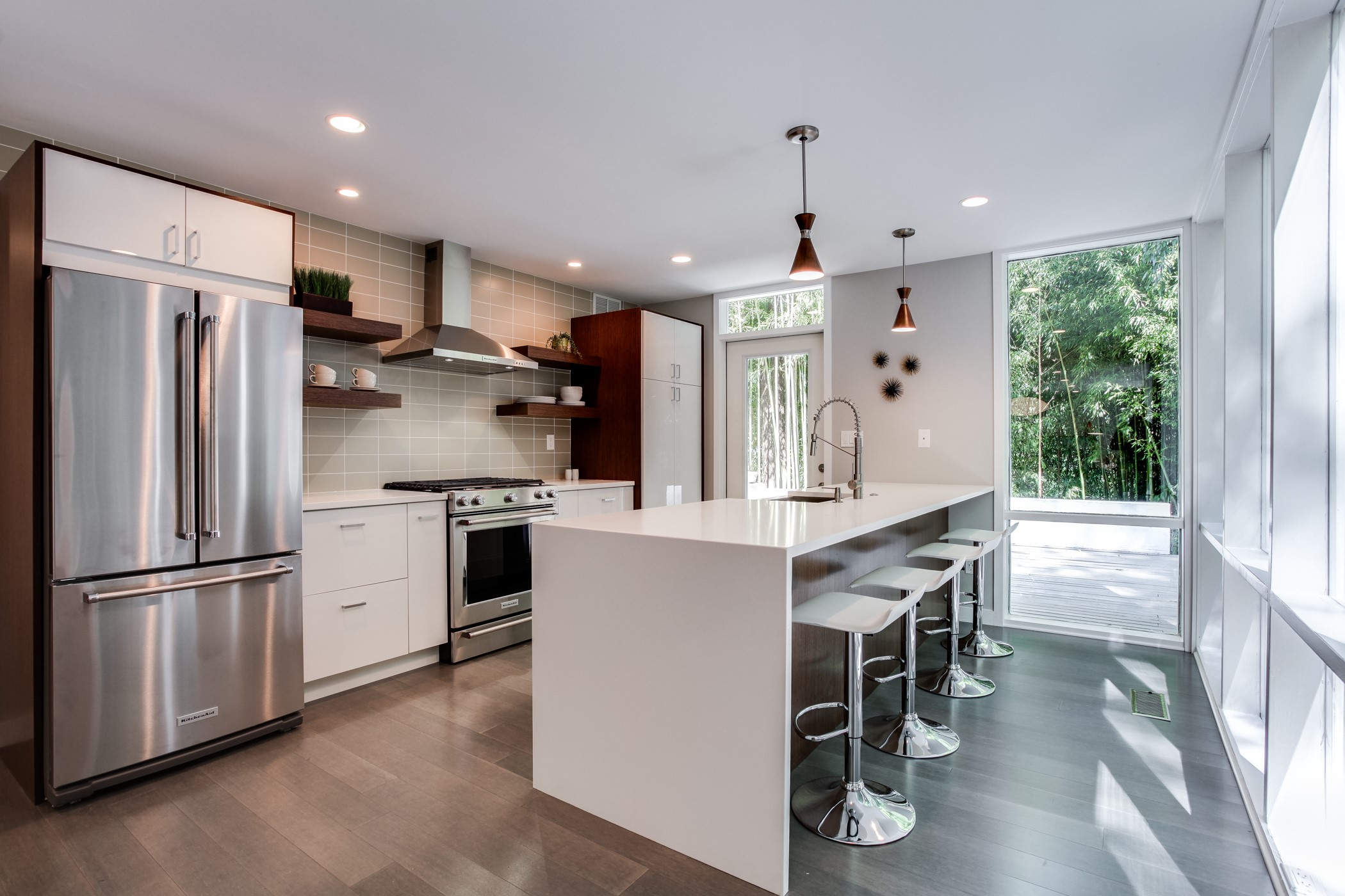 kitchen cabinets alexandria va lowes aid remodeling in and bath