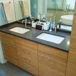 Kitchen & Bath Cabinets in Falls Church, VA