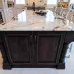Kitchen & Bath Cabinets in Leesburg, VA