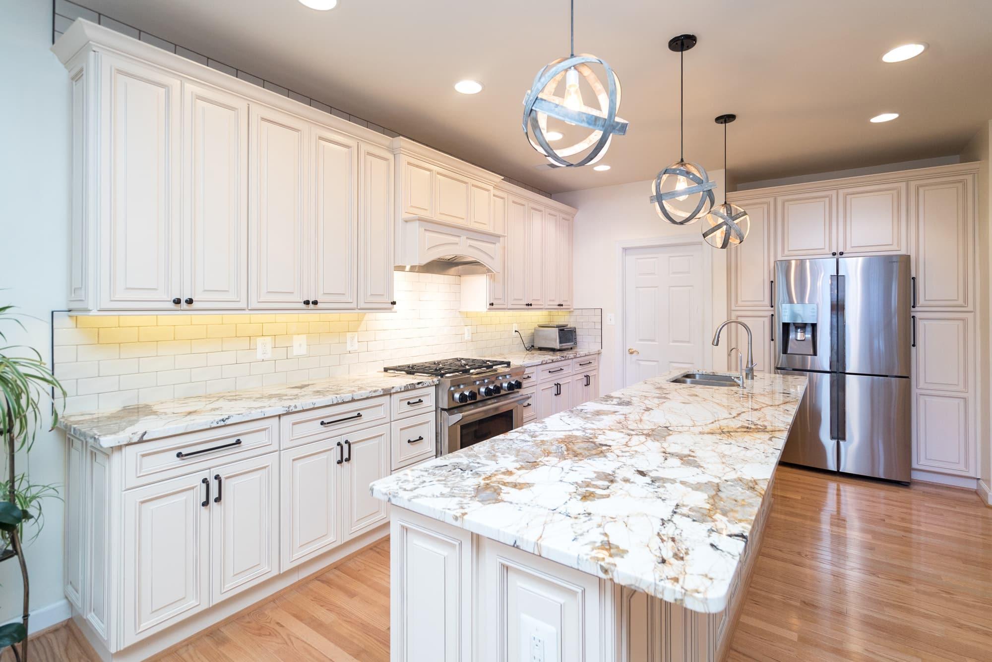 kitchen remodeling fairfax va st louis in usa cabinet store granite