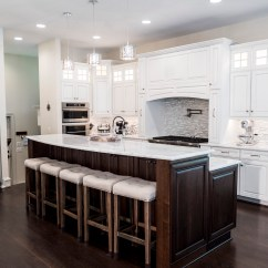 Kitchen Cabinets Made In Usa Tall Storage Cabinet Vienna Va And Bath Remodeling