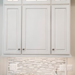 Kitchen Cabinets Alexandria Va Stainless Steel David Kara And Bath Remodeling Usa