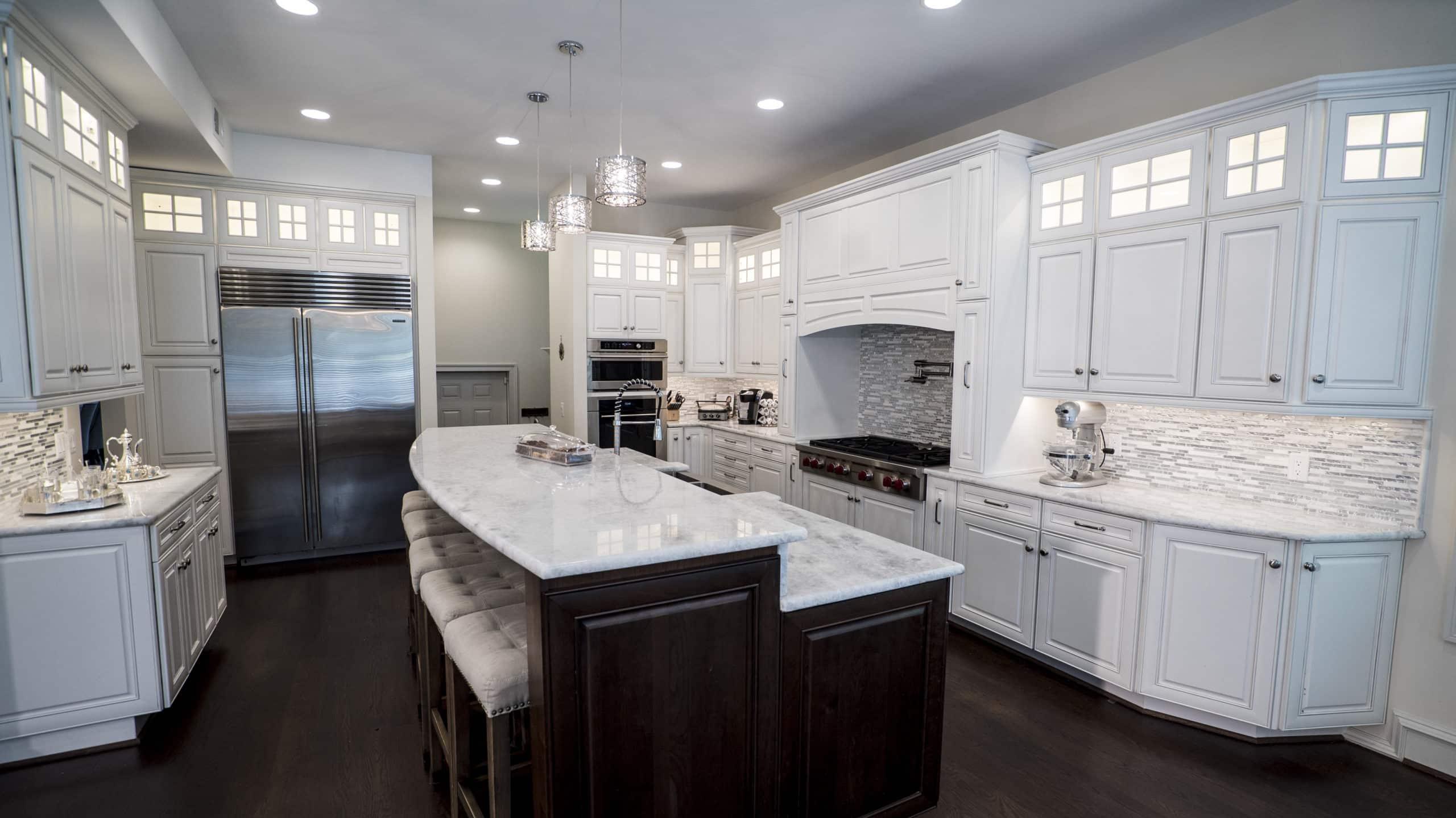 usa cabinet store – kitchen remodeling, bathroom renovation
