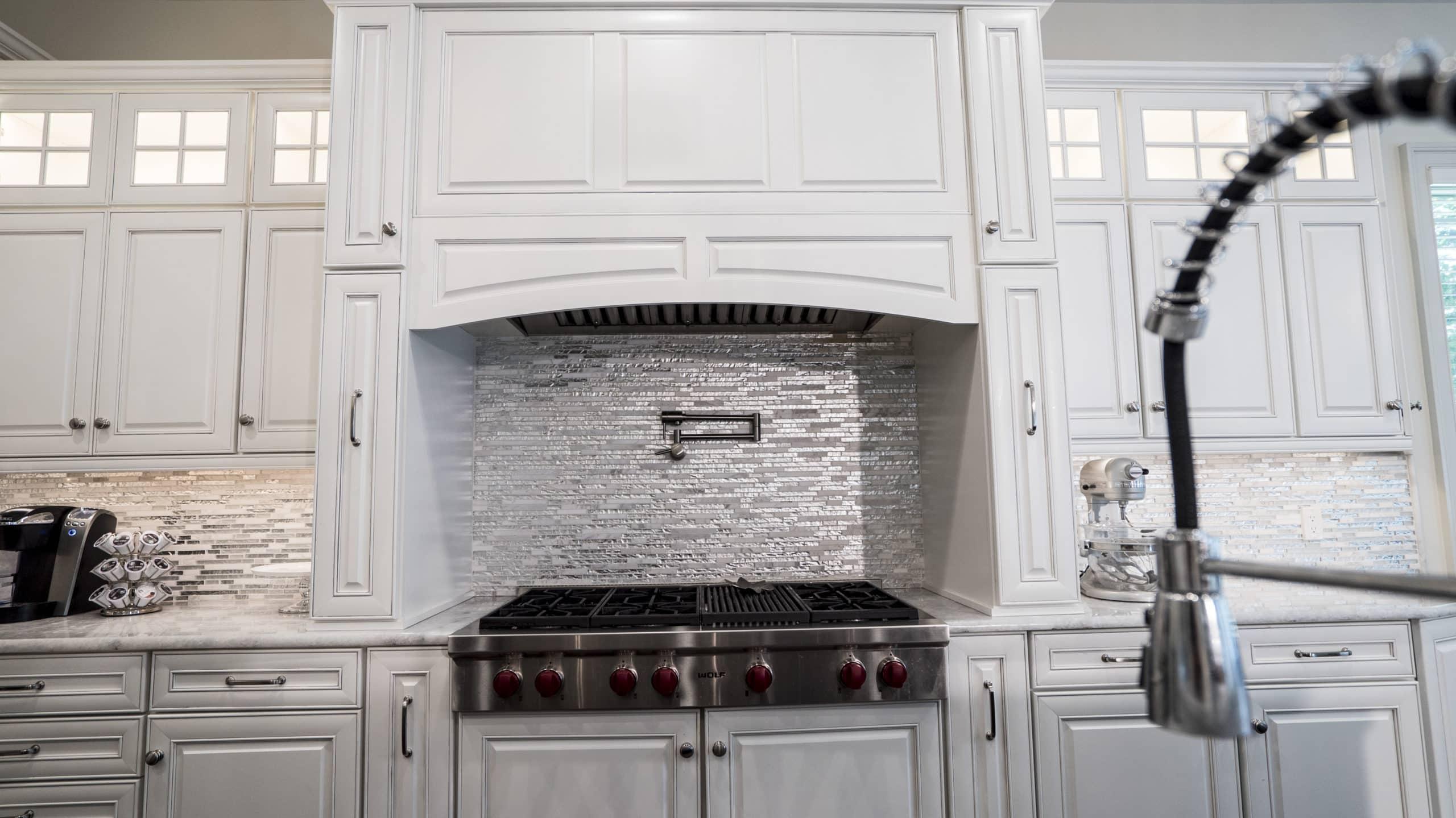 kitchen cabinets alexandria va covered outdoor david kara and bath remodeling usa