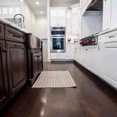 Kitchen Cabinets Alexandria Va Cabinet Door Replacement David Kara And Bath Remodeling Usa