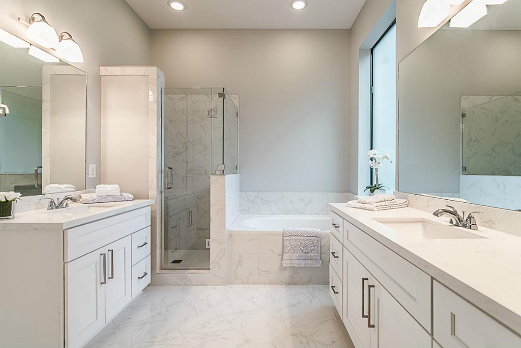 Kitchen Remodeling In Houston Tx Kitchen Bath Remodeling Cabinets Usa Cabinet Store