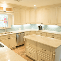 Kitchen Cabinets Houston Area Wood Remodeling In Tx And Bath
