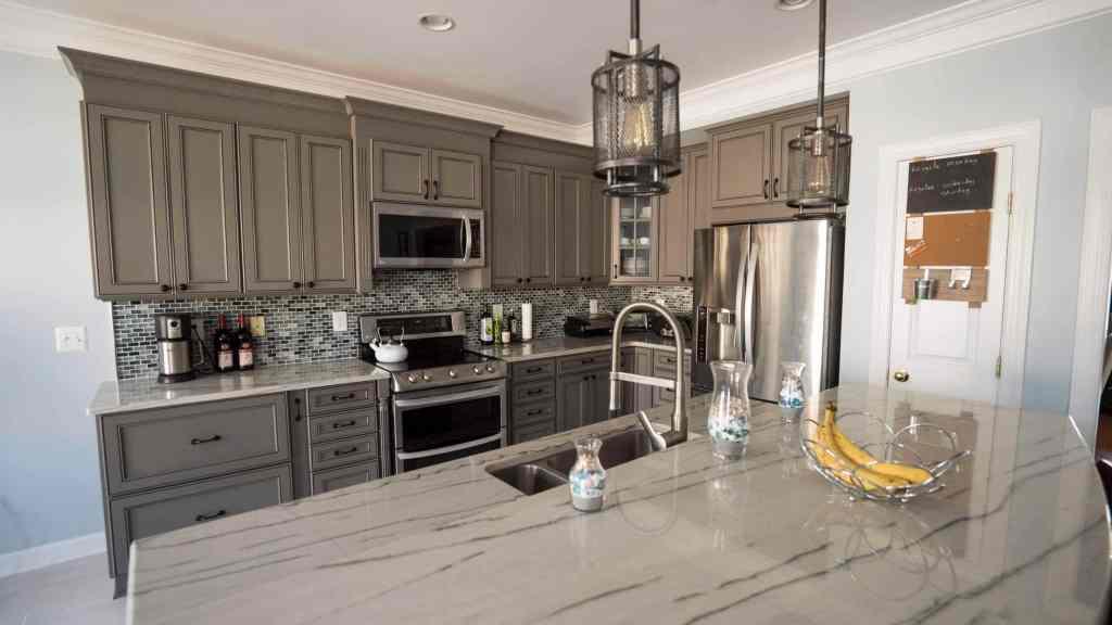 Kitchen Cabinets Amp Kitchen Remodeling Kitchen Amp Bath