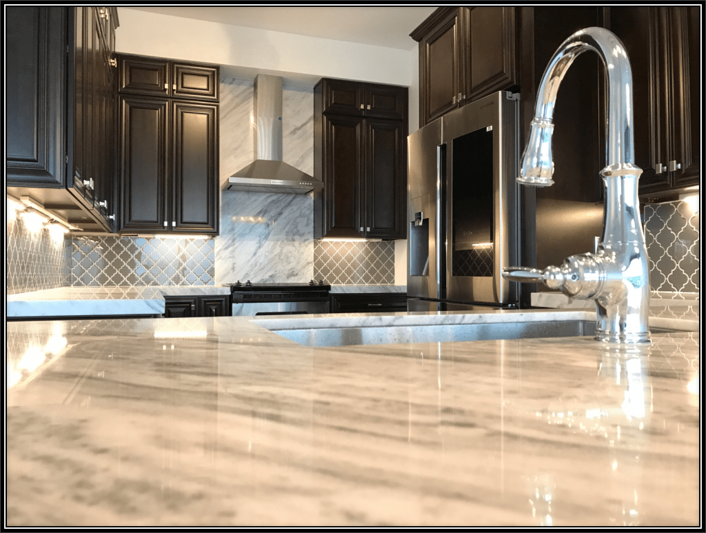 Kitchen Remodeling Houston Kitchen Cabinets USA Cabinet Store - Affordable houston bathroom remodeling houston tx