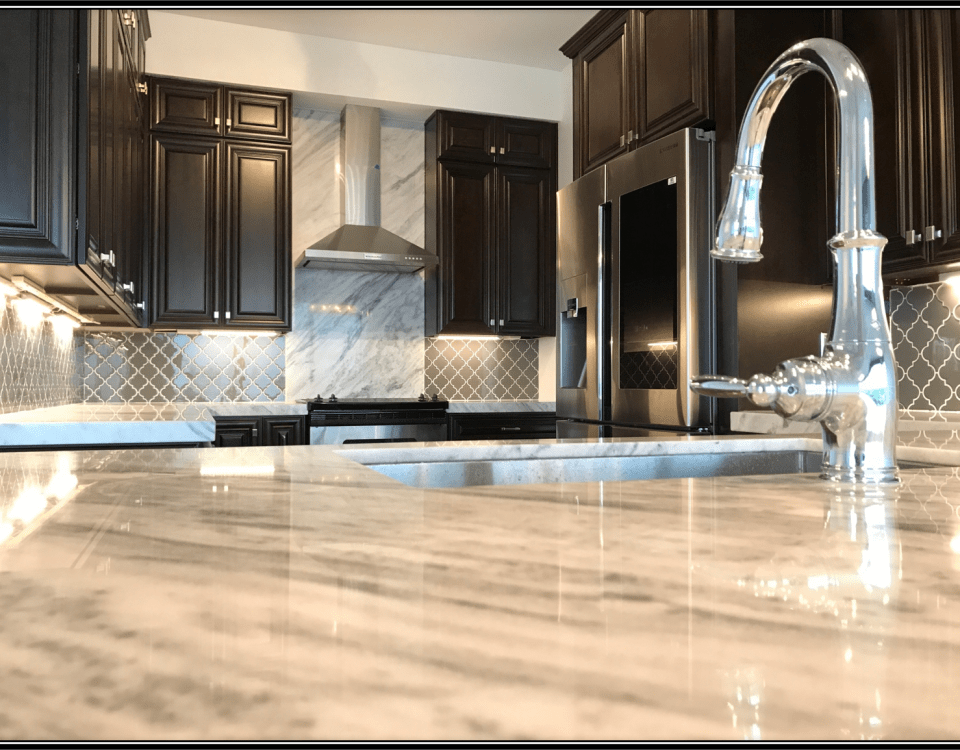 Kitchen Remodeling Houston Kitchen Cabinets Usa Cabinet Store