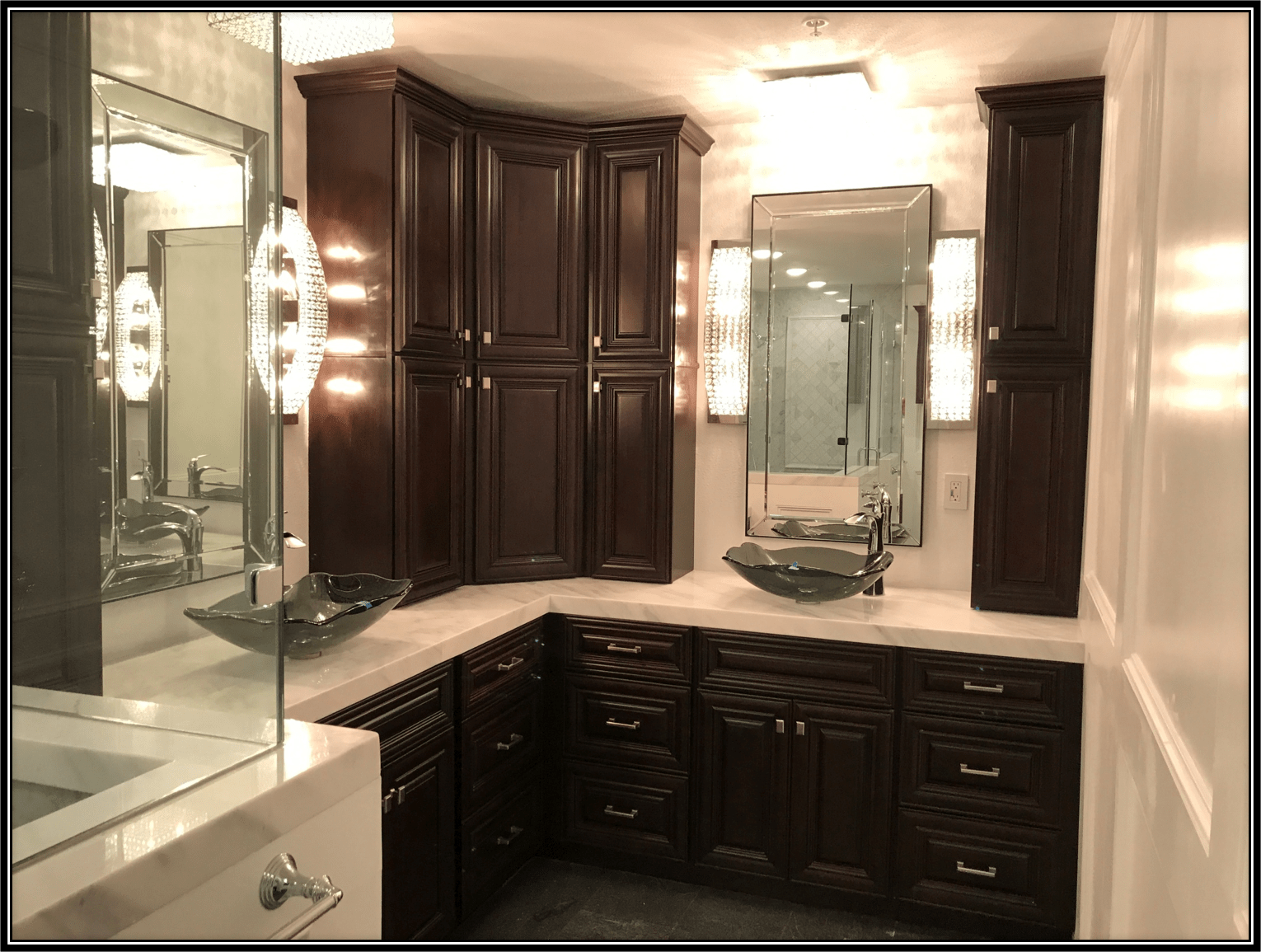 Kitchen bath remodeling in houston tx kitchen bath for Bathroom remodel 77084
