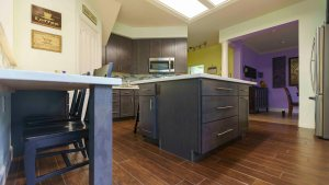 Kitchen Remodeling in Houston, TX