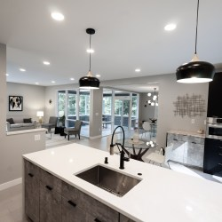 Kitchen and Bath Contractors