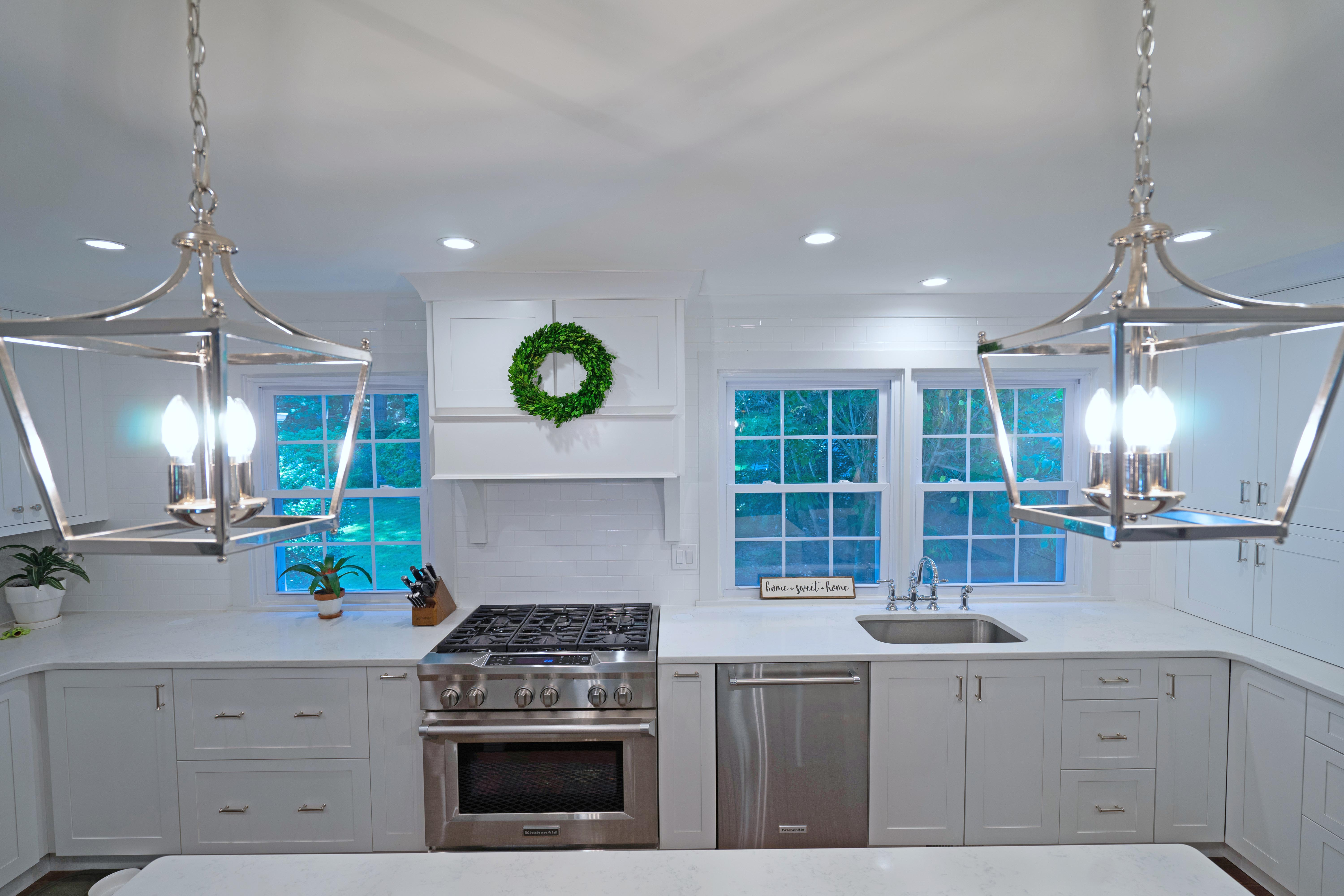 admin, Author at Kitchen & Bath Remodeling/Cabinets | USA Cabinet Store