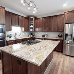 Kitchen Remodeling Fairfax Va Marsh Cabinets In Usa Cabinet Store