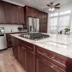Kitchen Remoldeling in Arlington, VA