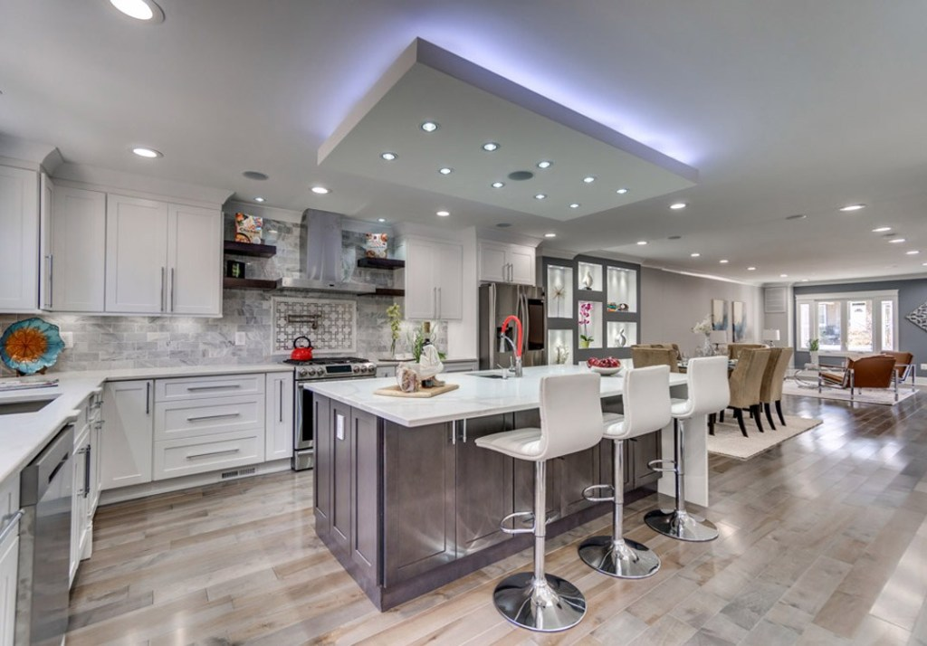 kith kitchen cabinets kitchen and bathroom remodeling houston tx usa cabinet 22315