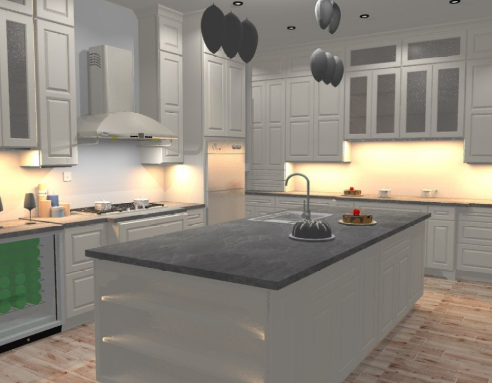 Kitchen And Bathroom Remodeling Houston Tx Usa Cabinet